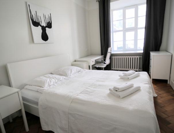 Tallinn Holiday Apartments