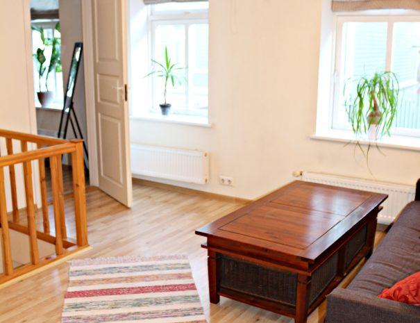 beautiful home Kungla Tallinn 9