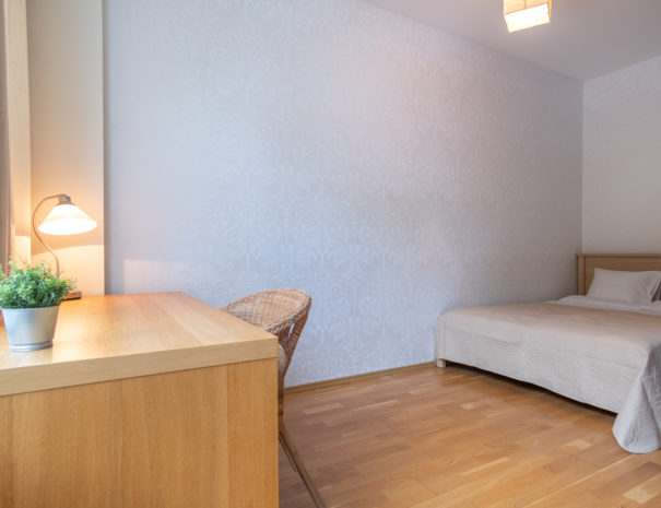 Dream Stay - Cozy Open Bedroom Apartment near Noblessner13