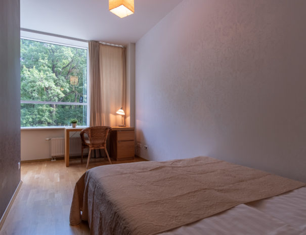 Dream Stay - Cozy Open Bedroom Apartment near Noblessner19