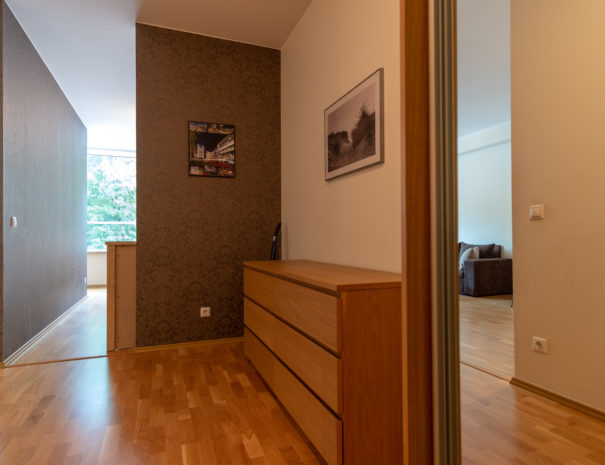 Dream Stay - Cozy Open Bedroom Apartment near Noblessner23