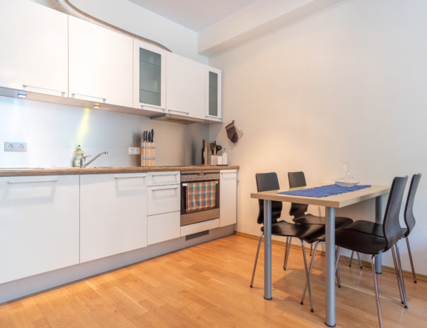 Dream Stay - Cozy Open Bedroom Apartment near Noblessner6