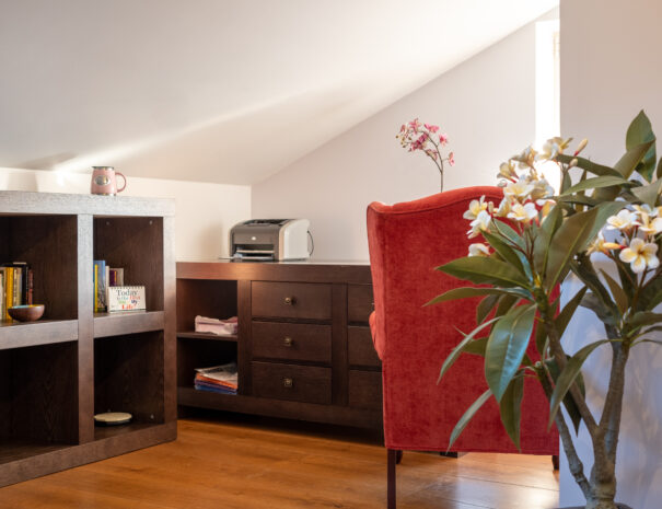 Dream Stay - Penthouse Apartment with Balcony near Old Town18